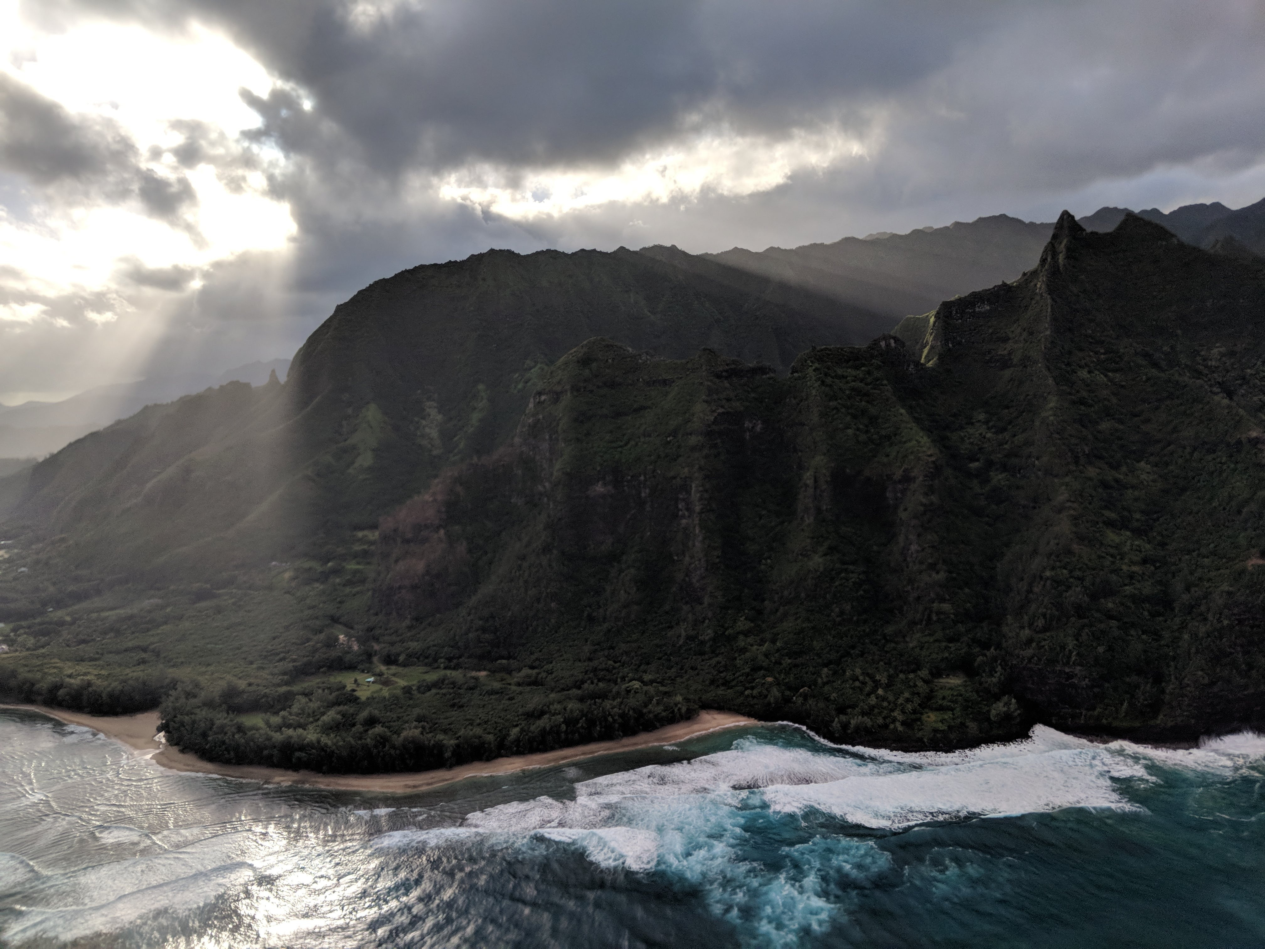 helicopter-shot-napali