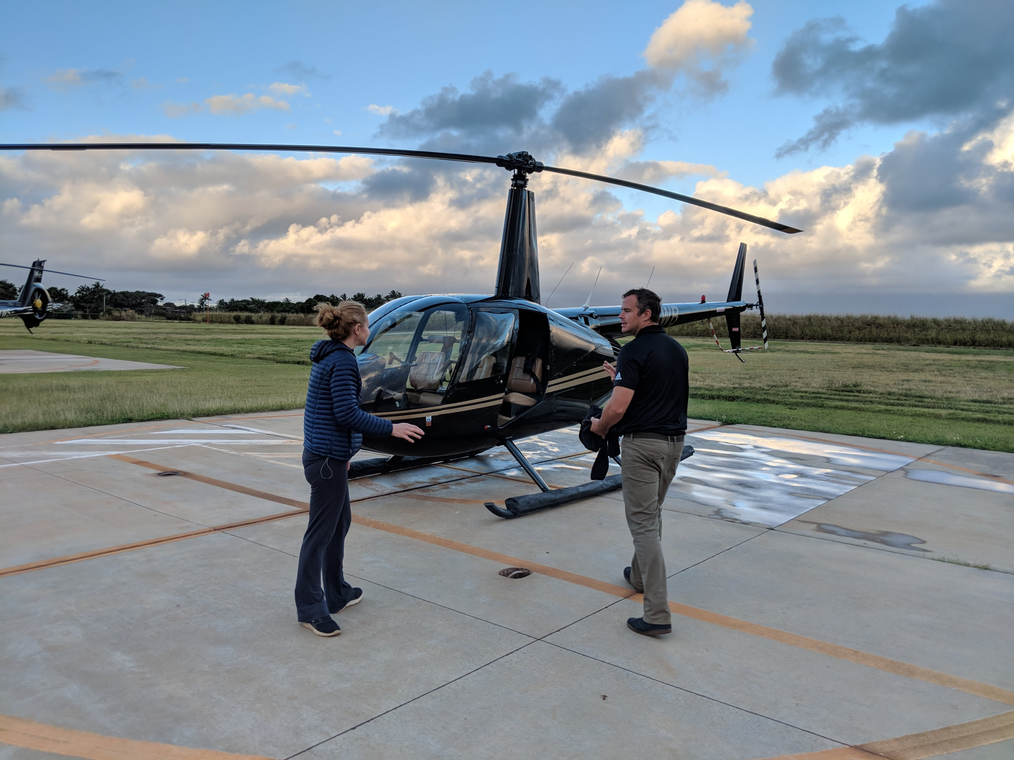 trip-with-helicopter